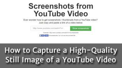 capture-image-from-youtube-video