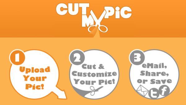 cutmypichomepage