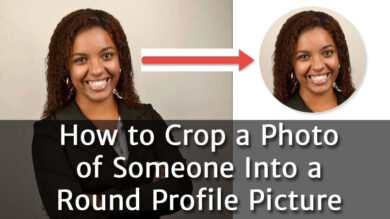 how-to-crop-a-photo-of-someone-into-a-round-profile-picture