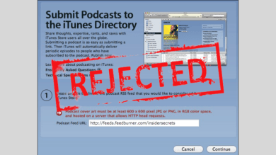 itunes-podcast-submission