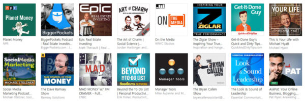 itunes-top-podcasts