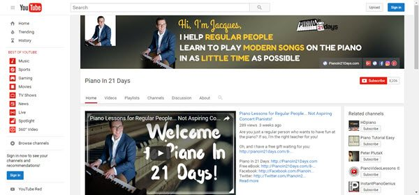 jacques-hopkins-youtube-channel