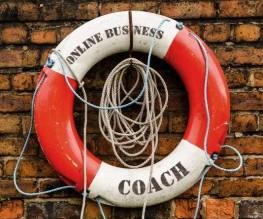 online-business-coach