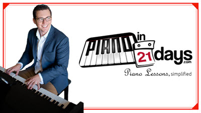 piano-in-21-days-jacques-hopkins