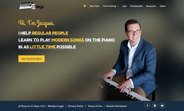 piano-in-21-days-website