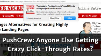 pushcrew-anyone-else-getting-crazy-click-through-rates-2