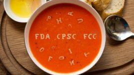 regulatory-alphabet-soup