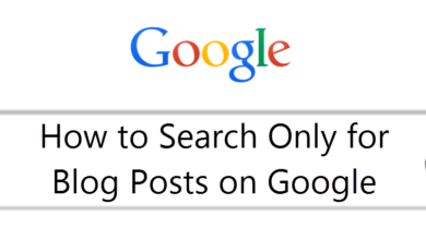 searchforblogposts